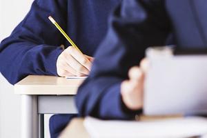 四川45个深度贫困县高考生 今年可报名免费定向培养计划
