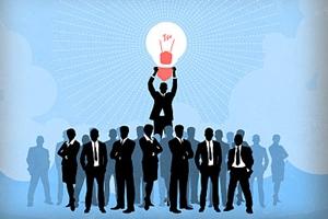 全球青年人才创新创业成都峰会将于5月19日举行