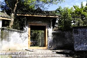 终于等到你!成都邛窑考古遗址公园5月18日正式开园