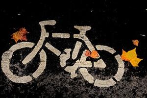三部门约谈成都共享单车企业 今起中心城区260个节点设停放上限