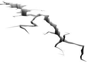 国社@四川|我国将在川滇、新疆建设地震科学实验场