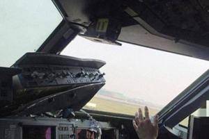 民航西南局要求各航空公司普查川航备降航班同件号部件