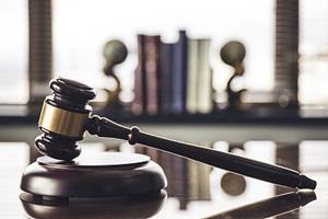 四川21市州实现律师行业党委全覆盖