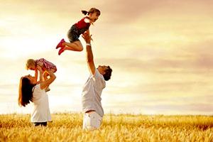 四川80户家庭当选全国五好家庭全国最美家庭