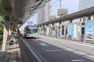 公共交通出行服务指数排行榜出炉 成都在特大城市中排第一