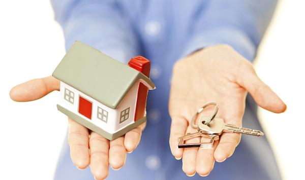 成都购房门槛提高 限购对象由个人调整为家庭