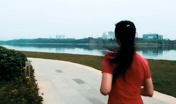 2018天府半马官方视频:爱跑步的人,成都在召唤你
