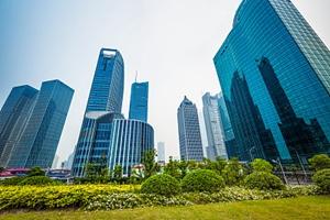 2018中国上市公司品牌价值榜揭晓 4家上市川企进入总榜Top100
