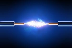 四川一般工商业电价下调 每千瓦时降0.85分