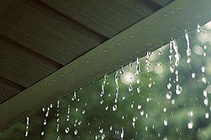 暴雨将至 四川发布今年首个蓝色预警