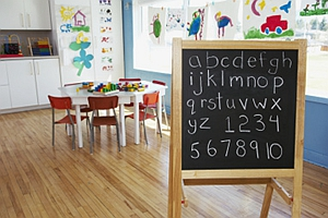成都今年建中小学幼儿园100所 新增学位10万个