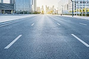 成都五环路拟下月开工 2021年建成通车