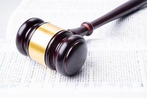 四川省进行第3次法官检察官遴选审议 选出696名拟入额法官检察官