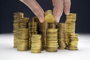 四川:扶贫资金项目启动到完结全程公告公示