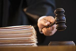四川:公共法律服务体系2020年总体形成
