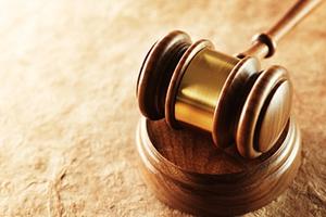 去年10月至今年6月 四川省法院受理脱贫攻坚职务犯罪71件