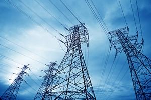 成都今夏用电总体平稳 高峰期天府新区等地供电仍紧张