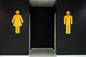 """四川完成新改建旅游厕所3469座 """"厕所革命""""取得阶段性成果"""