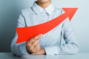 """上半年四川CPI同比上涨1.4% 5个月保持""""1区间""""怎么看?"""