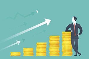 """成都再次调整最低工资标准 """"大成都范围内""""每月最低1650元"""