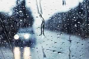 强降雨结束 四川结束防汛应急响应