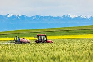 四川省国家现代农业产业园创建再添丁