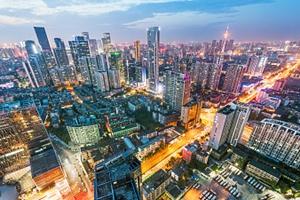 中国城市新文创活力排行榜揭晓 成都排名第一