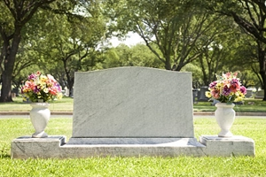 四川10部门联合整治殡葬领域突出问题 天价墓活人墓等将被着重整治