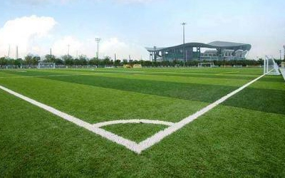 国社@四川|2019年国家体育产业基地工作会议在成都召开
