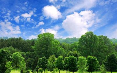 2019年省级生态环境保护专项督察:进驻十个市州 紧盯四个方面